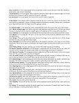 Modification Flight Controls - Webklik - Page 7