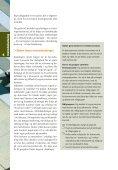 Metodekatalog - Socialstyrelsen - Page 6