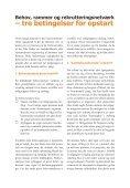 Metodekatalog - Socialstyrelsen - Page 7
