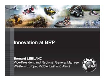 (Microsoft PowerPoint - Visuels discours Bernard.ppt [Mode de ...