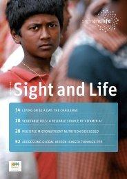 Sight and Life Magazine 26 1 2012.pdf
