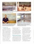 Small Changes Equal Greater Profits - Sherwin-Williams Product ... - Page 4