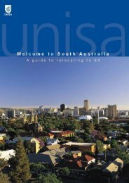 welcome_to_SA - Study in the UK
