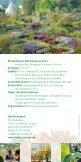 Illertisser Forum - Fehrle Stauden - Seite 3