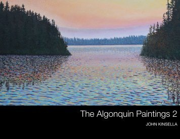 The-Algonquin-Paintings
