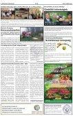 Április 24. - Gödöllői Szolgálat - Page 4