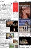 Április 24. - Gödöllői Szolgálat - Page 5
