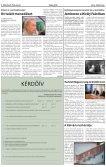 Április 24. - Gödöllői Szolgálat - Page 6