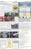 Április 24. - Gödöllői Szolgálat - Page 7