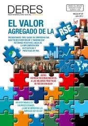 EL VALOR RSE - Deres