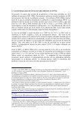 Brechas de ingresos laborales entre asalariados y ... - Departamentos - Page 7