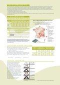 LA TRADITION AU SERVICE DE L'ESTHETIQUE REGIONALE - Page 3