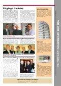 September 2003 - Pricer - Page 2