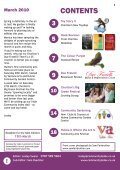 Chorlton & Whalley Range - Community Index - Page 3