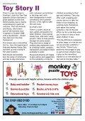 Chorlton & Whalley Range - Community Index - Page 5