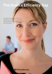 Download PDF - Outsource magazine