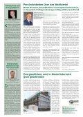 Newsletter 1_08.pdf - Waldviertel - Seite 2