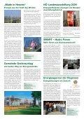 Newsletter 1_08.pdf - Waldviertel - Seite 3