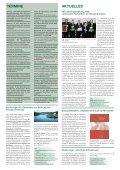 Newsletter 1_08.pdf - Waldviertel - Seite 4