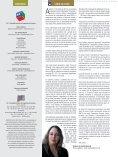 baixar pdf - SET - Page 4