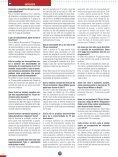 baixar pdf - SET - Page 6