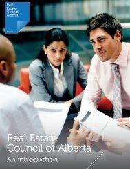 RECA_Brochure(Reduced)