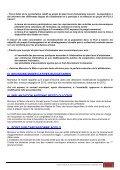 Compte-rendu de la séance du 21 décembre 2012 - La Redorte - Page 2