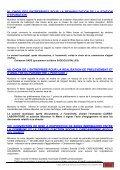 Compte-rendu de la séance du 21 décembre 2012 - La Redorte - Page 3