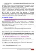 Compte-rendu de la séance du 21 décembre 2012 - La Redorte - Page 4