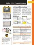 PDF-Datenblatt - Page 2