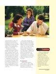 4-9 de julio del 2005! - The Bible Advocate Online - Page 5