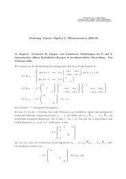 pdf-file, 322 KB - Prof. Dr. Jürgen Ritter