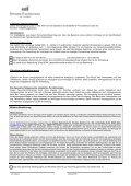Download Anmeldeformular Fernstudium International Accountant - Page 2