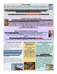 March 31st 2013 - St. Catherine of Alexandria Temecula - Page 3
