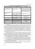 Глава 3. Моделирование и расчет движения людских потоков - Page 5