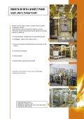 Mise en page 1 - Page 5