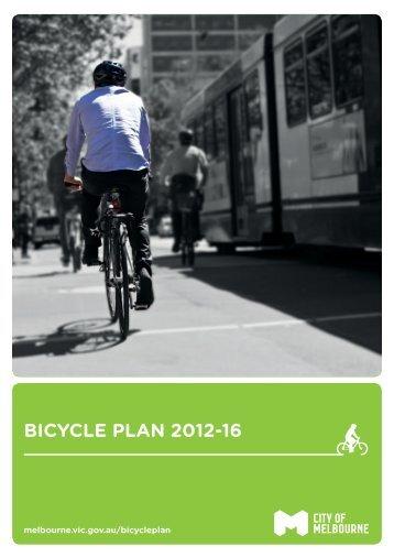 Bicycle_Plan_2012-16