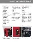 PX190, PX215, PX240 - Centre Agricole.ca - Page 3
