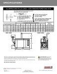 PX190, PX215, PX240 - Centre Agricole.ca - Page 4