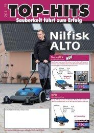 Floortec 480 M BK 900
