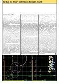 la science et la cité dialoguent. - Tesla Society Switzerland - Page 2