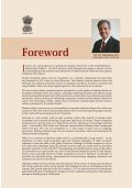 Foreword - LB Associates - Page 3
