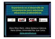 Presentación - LITE - Universidad Rey Juan Carlos