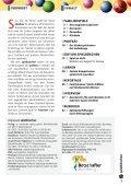 www .spielbox-magazin.de - Seite 3