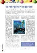 www .spielbox-magazin.de - Seite 4