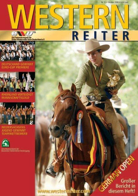 Ich Bin eine super Reiterin mit Einem wahnsinnig fabelhaften Haflinger Kinder//M/ädchen-Shirt Thema Pferderassen