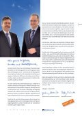 n k e G V o lk sb a - Volksbank eG - Page 7