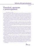 Notiziario luglio-agosto 2011 - Rotary International Distretto 2060 - Page 3