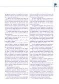Notiziario luglio-agosto 2011 - Rotary International Distretto 2060 - Page 7