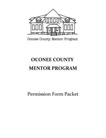 CLARKE COUNTY - Oconee County Schools